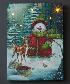 Новогодние картинки для декупажа!!! Из инета))) / Декупаж / Картинки для декупажа