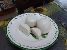 1/2 verre de lait de soja 6 bonne CS de yaourt de soja fait maison 1 cc bombée de agar agar 1 cc d'huile d'olive vierge extra 1 pincée de sel 1/2 citron pressé 1 pincée de gingembre