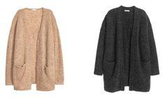 """swetry2"" by wnuczkazmaroka on Polyvore featuring moda i H&M"