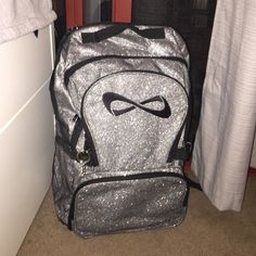 nfinity cheer bags - Google Search