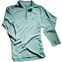 Howler Brothers Women's Loggerhead Shirt - Fly Fishing