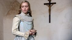 three musketeers constance walkthrough | Season: 2 | Episode: 11 | Original Air Date: 21 March, 2015
