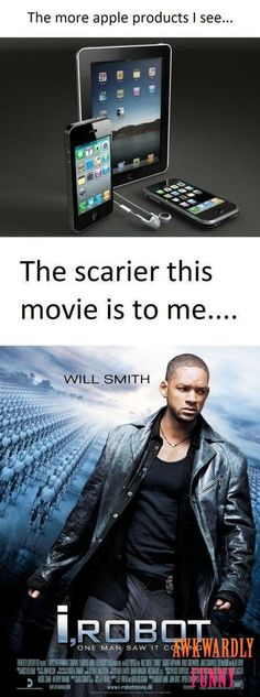 Hahaha, OMG look at this It s Too True