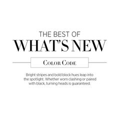 Best of What's New ❤ liked on Polyvore featuring text, magazine, article, filler, phrase, quotes and saying