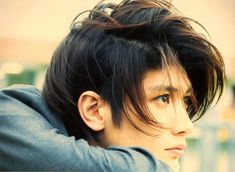 Japanese Drama, Japanese Boy, Haruma Miura, Asian Actors, Actor Model, Good Looking Men, K Idols, Cute Guys, Character Inspiration