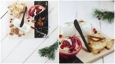 29 Cutting Boards Design For Every Taste And Every Kitchen Marble Cheese Board, Marble Board, Küchen Design, Home Decor Furniture, Cutting Boards, Diy Holz, Kitchen, Decor Ideas, Food