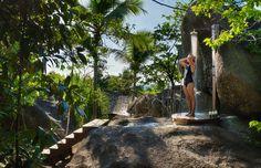 Six Senses Zil Pasyon Resort & Spa Seychelles, photography www.ja-hotelphotography.com