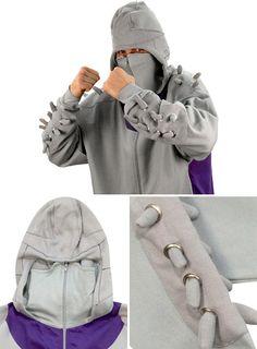 shredder_hoodie