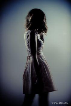 Anonymous+-+null Dark Beauty, Writing Inspiration, Professional Photographer, David, Female, Lady, Asylum, Photography, Anonymous