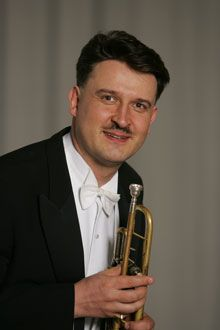 Sinfonia Lahti - Ari Heinonen