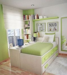 Bedroom Furniture Arrangement teen bedroom layout - https://bedroom-design-2017/small/teen