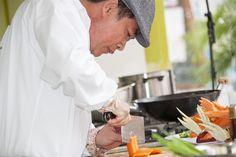 Campsie Food Festival 2013