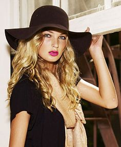 floppy hats - Google Search