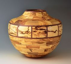 European woodturning - fine #woodworking