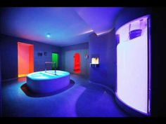 Hotel Benessere a Rimini. Yes Hotel Touring