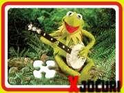Kermit, Christmas Ornaments, Holiday Decor, Christmas Jewelry, Christmas Decorations, Christmas Decor