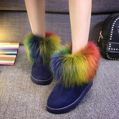 Accessories – Love Fashion Purple Yellow, Yellow Roses, Red Roses, Color Changing Led, Fashion Flats, Toe Shape, Snow Boots, Color Change, Me Too Shoes