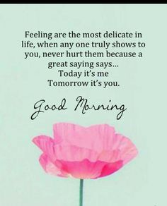 Are you looking for good morning inspirational quotes with images? We have come up with a handpicked collection of good morning inspirational quotes. Blessed Morning Quotes, Beautiful Morning Quotes, Good Morning Friends Quotes, Good Morning Image Quotes, Good Morning Prayer, Good Day Quotes, Good Morning Texts, Morning Greetings Quotes, Good Morning Love