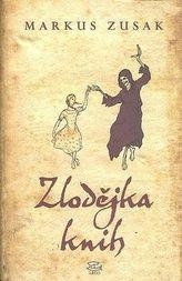 Zlodějka knih Anthony Doerr, Markus Zusak, Books To Read, Signs, Reading, Shop Signs, Reading Books, Sign, Reading Lists