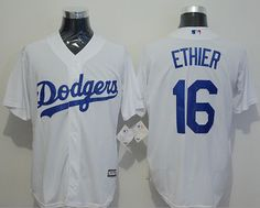fafdc16be 7 Best Los Angeles Dodgers - MLB Jerseys images