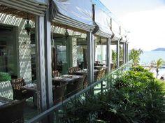 Fantastic savings on Langkawi accommodation http://www.agoda.com/city/langkawi-my.html?cid=1419833