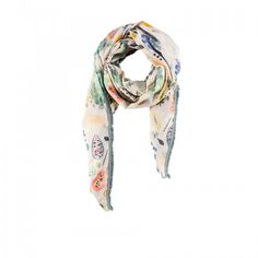 Tropical Fruit Multi 553 | POM Amsterdam | Online Shop