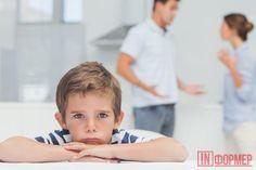 Кого могут лишить родительских прав в Севастополе? http://ruinformer.com/page/kogo-mogut-lishit-roditelskih-prav-v-sevastopole  Лишение родительских прав - крайняя мера, к которой прибегают, когда общение с родителем становится опасным для ребенка. Или когда родителю абсолютно не нужен этот ребенок. Давайте же разберемся в проблеме: кто и за какие поступки может быть лишен родительских прав.Лишение родительских прав – это способ государственной защиты прав и законных интересов…
