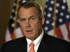 LIVE: The First Real Fiscal Cliff Vote Is Scheduled For Today    Read more: http://www.businessinsider.com/boehner-plan-b-vote-fiscal-cliff-obama-taxes-cuts-2012-12#ixzz2FbrqiqdQ