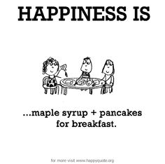 maple syrup quotes - Google Search