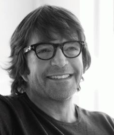 My guest this episode is Mark Moussa, founder of Arteriors Home. https://itunes.apple.com/us/podcast/episode-7.-mark-moussa-arteriors/id734501272?i=335498506&mt=2