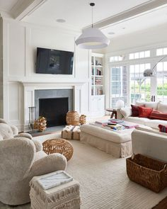 406 best country coastal chic images in 2019 country home design rh pinterest com