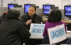 Futuros em Wall Street operam no vermelho - http://po.st/g9lzoJ  #Bolsa-de-Valores - #Desemprego, #Indicadores, #Wall-Street