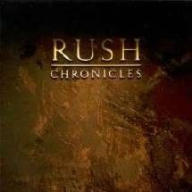 Chronicles is a compilation album by Canadian rock band Rush, released in 1990.#Pin By:Pinterest++ for iPad#