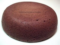 Everybody Eats Well in Flanders: Ricecooker Cake - Chocolate Lava Cake (Aspiring Bakers Steamed Pudding Recipe, Steamed Cake, Multi Cooker Recipes, Rice Cooker Recipes, Brownie Recipes, Chocolate Recipes, Cake Recipes, Dessert Recipes, Belgian Food