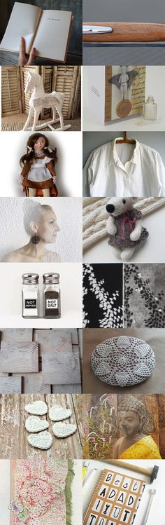 quiet evening after yesterday excesses  :-) by Paola PA.BU on Etsy--Pinned with TreasuryPin.com