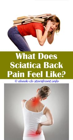 9 Versatile Tips AND Tricks: Sciatica Relief While Pregnant sciatica symptoms lower backs.Sciatica Symptoms Lower Backs sciatica relief treats.Severe Sciatica Home. Sciatic Nerve Relief, Hip Pain Relief, Sciatica Symptoms, Sciatic Pain, Sciatica Massage, Yoga For Sciatica, Sciatica Stretches