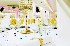 En Güzel Düğün Mekanları