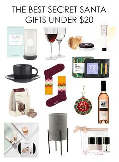 - The online hub for Australian fashion, art and design. Best Secret Santa Gifts, Australian Fashion, Fashion Art, Shopping, Design