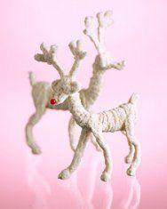 a98492_1200_reindeer.jpg