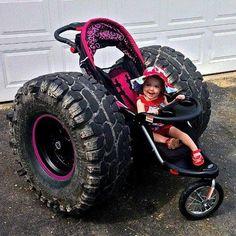 #Engineer's #Daughter ;)