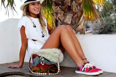 - MIPACHA® Shoes - Handmade in South America Peru - Aztec shoes - Tribal - Native Peru - Quechua - Cuzco - Peruvian www.mipacha.com/