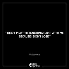 ⠀ quote suggested by Abhilasha Upadhyaya Done Trying Quotes, Try Quotes, Epic Quotes, Cute Funny Quotes, Wisdom Quotes, Motivational Quotes, Life Quotes, Qoutes, Hj Story