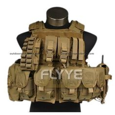 RAV Vest with Pouch set - Online Superior Shop for Tactical Gears  Clothing  Equipment Manufacturer