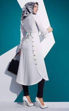 Zühre Pardesü 2014 Modelleri