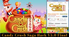 http://www.latesthackingsoftware.com/candy-crush-hack-cheats-tool/    Extra Tags: Candy Crush Saga Hack V5.0 Final,candy and crush download,candy crush apk unlimited,candy crush apk unlimited lives,candy crush cheat,candy crush cheats download,candy crush cheats download free,candy crush cheats free download,candy crush cheats hack,candy crush cheats unlimited lives,candy crush download,candy crush download candy crush,candy crush download #candycrashsagahack