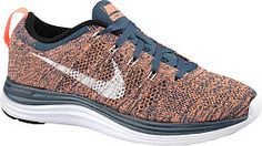 Visit DICK'S Sporting Goods and Shop a Wide Selection of Sports Gear, Equipment, Apparel and Footwear! Get the Top Brands at Competitive Prices. Nikes Girl, Front Row, Nike Free, Running Shoes, Nike Women, Sneakers Nike, Louis Vuitton, Footwear, Sports
