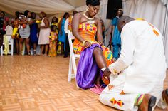 ghanaian-wedding-massachussetts-weddings-| Munaluchi Bride