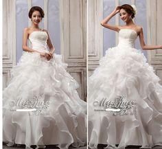 Abiti da sposa cinesi prezzo euro 49.9€