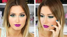 84 best favorite makeup artist karissa pukas   images