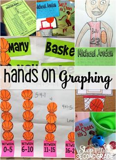 Step into 2nd Grade with Mrs. Lemons: Search results for salt in his shoes